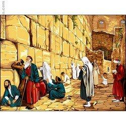 i-grande-30875-le-mur-des-lamentations-a-jerusalem.net_ dans Histoire