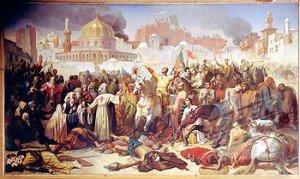 Rome et Jérusalem superstock_475-2314-300x179