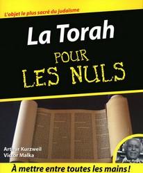 torahpourlesnuls dans Histoire