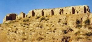 afrosiab-samarkand-3-300x138 dans Tradition