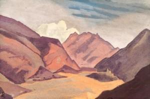 baltistan-the-border-with-ladakh-1936-300x198