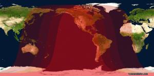 7212892-d-ou-peut-on-voir-l-eclipse-de-lune
