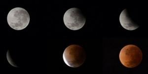 l-eclipse-lunaire-totale-vue-depuis-la-ville-de-buenos_1761154_800x400