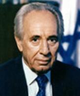 Shimon-Peres.-1
